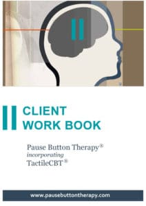 CBT Client Work Book