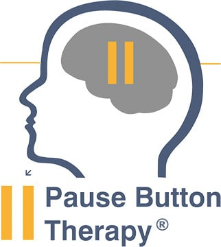 Pause Button Therapy, PBT, Tactile CBT, Cognitive Behaviour Therapy, Training